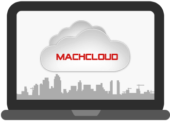 MachCloud-All-in-one
