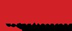 MachCloud Logo
